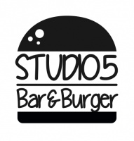 STUDIO 5 Bar & Burger