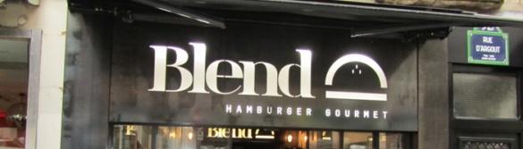 BLEND image