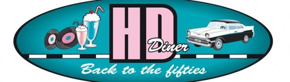 HD DINNER image
